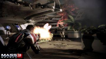 Immagine -5 del gioco Mass Effect 3 per Xbox 360