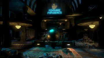Immagine -5 del gioco Bioshock 2 per Xbox 360