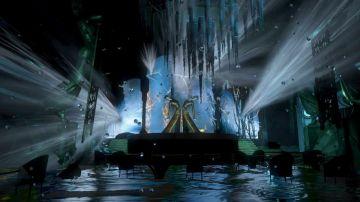 Immagine -4 del gioco Bioshock 2 per Xbox 360
