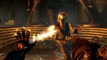 Immagine -3 del gioco Bioshock 2 per Xbox 360