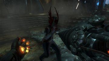 Immagine -2 del gioco Bioshock 2 per Xbox 360