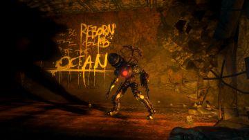 Immagine -1 del gioco Bioshock 2 per Xbox 360