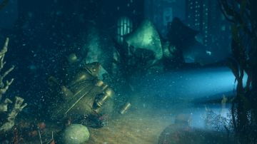 Immagine 0 del gioco Bioshock 2 per Xbox 360
