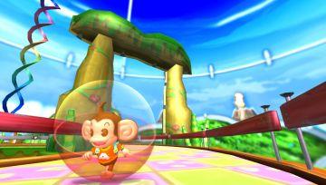 Immagine -5 del gioco Super Monkey Ball Banana Splitz per PSVITA