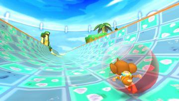 Immagine -4 del gioco Super Monkey Ball Banana Splitz per PSVITA