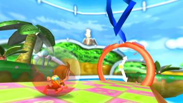Immagine -3 del gioco Super Monkey Ball Banana Splitz per PSVITA