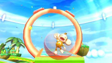 Immagine -2 del gioco Super Monkey Ball Banana Splitz per PSVITA