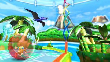 Immagine 0 del gioco Super Monkey Ball Banana Splitz per PSVITA