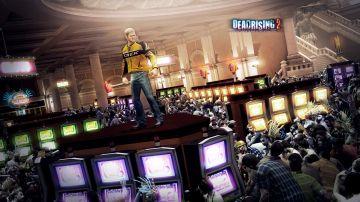 Immagine -5 del gioco Dead Rising 2 per PlayStation 3
