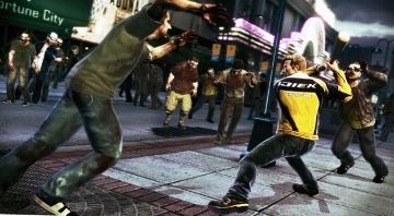 Immagine -4 del gioco Dead Rising 2 per PlayStation 3