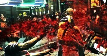 Immagine -3 del gioco Dead Rising 2 per PlayStation 3
