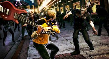 Immagine -2 del gioco Dead Rising 2 per PlayStation 3