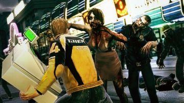 Immagine -1 del gioco Dead Rising 2 per PlayStation 3
