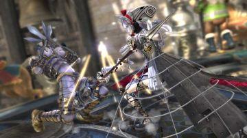Immagine -4 del gioco Soul Calibur IV per Xbox 360