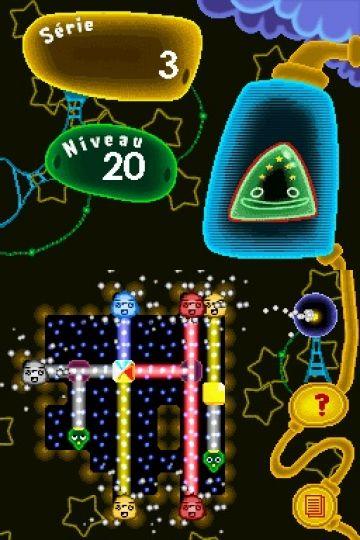 Immagine 0 del gioco Prism: Light the Way per Nintendo DS