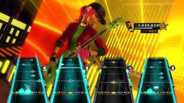 Immagine -4 del gioco Band Hero per Xbox 360