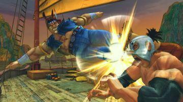 Immagine -4 del gioco Super Street Fighter IV per Xbox 360