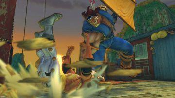 Immagine -3 del gioco Super Street Fighter IV per Xbox 360
