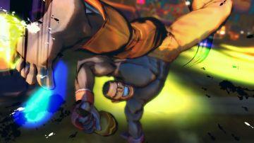 Immagine -1 del gioco Super Street Fighter IV per Xbox 360