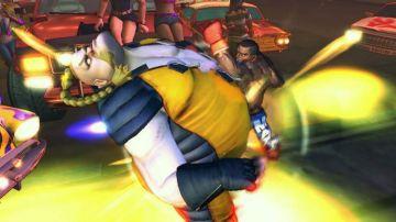Immagine 0 del gioco Super Street Fighter IV per Xbox 360