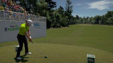 Immagine -5 del gioco The Golf Club 2019 Featuring PGA TOUR per PlayStation 4