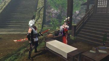 Immagine -5 del gioco Toukiden per PSVITA