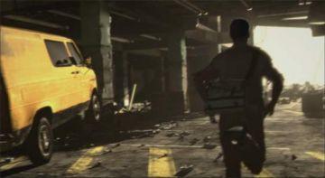 Immagine -4 del gioco I am Alive per PlayStation 3