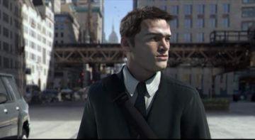Immagine -2 del gioco I am Alive per PlayStation 3