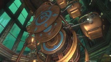 Immagine 0 del gioco Bioshock per PlayStation 3