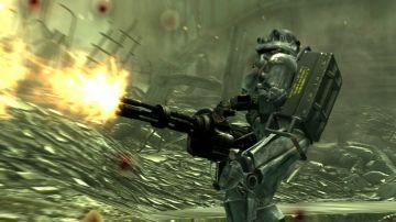 Immagine 0 del gioco Fallout 3 per Xbox 360