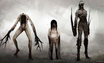 Immagine -4 del gioco Tomb Raider per Xbox 360