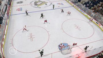 Immagine -3 del gioco NHL 09 per PlayStation 3