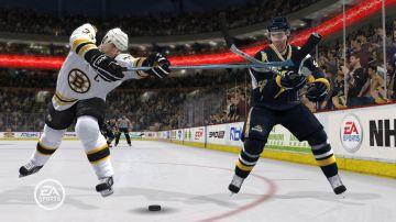 Immagine 0 del gioco NHL 09 per PlayStation 3