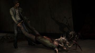 Immagine -2 del gioco Alone In The Dark: Inferno per PlayStation 3
