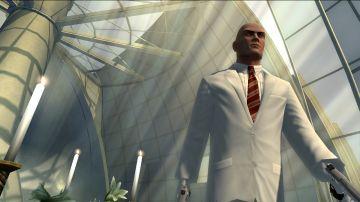 Immagine -2 del gioco Hitman Trilogy per Xbox 360