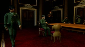 Immagine -4 del gioco Hitman Trilogy per Xbox 360