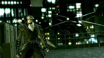 Immagine -5 del gioco Ninja Blade per Xbox 360