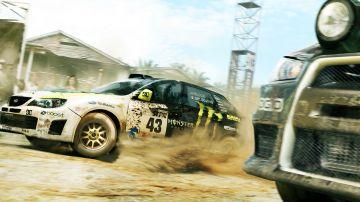 Immagine -5 del gioco Colin McRae: DiRT 2 per Xbox 360
