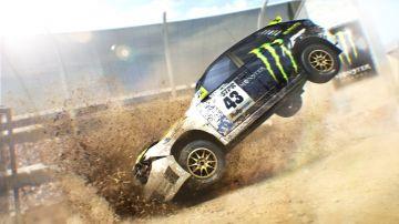 Immagine -2 del gioco Colin McRae: DiRT 2 per Xbox 360