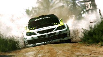Immagine -1 del gioco Colin McRae: DiRT 2 per Xbox 360