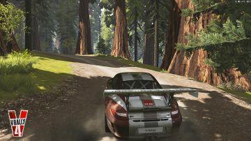Immagine -3 del gioco V-Rally 4 per Nintendo Switch