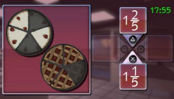 Immagine 0 del gioco Buzz! IngegnaMente per PlayStation PSP