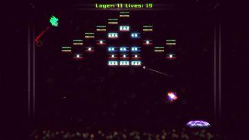 Immagine -6 del gioco Energy Invasion per PSVITA