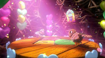 Immagine -1 del gioco Viva Pinata per Xbox 360