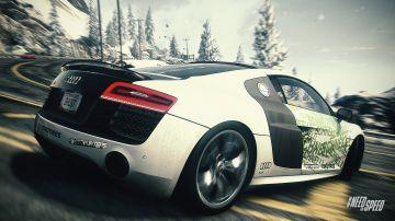 Immagine -3 del gioco Need for Speed Rivals per PlayStation 3