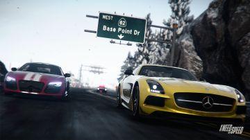 Immagine -2 del gioco Need for Speed Rivals per PlayStation 3