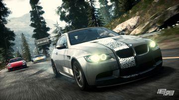 Immagine -1 del gioco Need for Speed Rivals per PlayStation 3