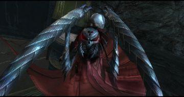 Immagine -5 del gioco Devil May Cry 4 per PlayStation 3