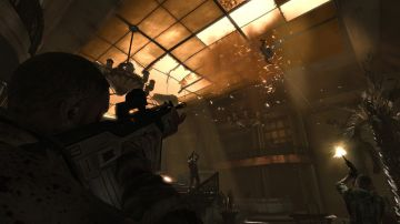 Immagine -2 del gioco Spec Ops: The Line per PlayStation 3