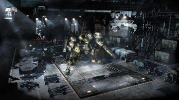 Immagine -2 del gioco Armored Core V per Xbox 360